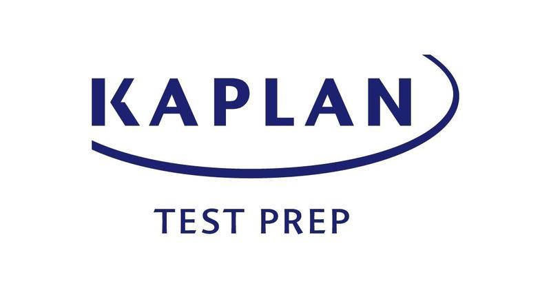 Thursday, January 23: Junior Parent Test Results Meeting Thumbnail Image
