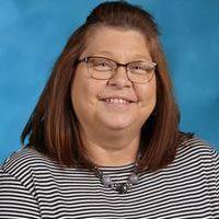 Tara Reed's Profile Photo