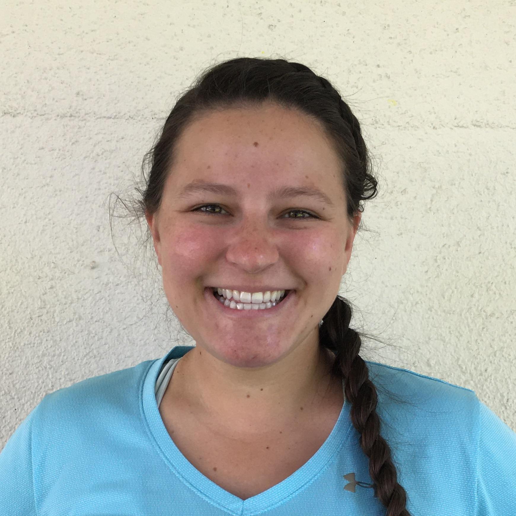 Shelby Lozano's Profile Photo