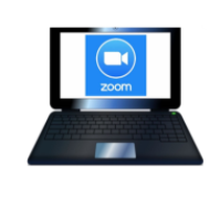 Technology Assistance - Zoom Help Featured Photo