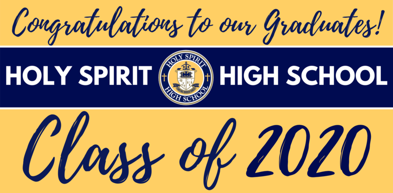 Congratulations Class of 2020! Featured Photo