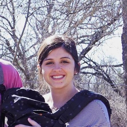 Brianna Thomas's Profile Photo