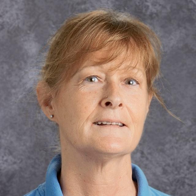 Beth Dewane's Profile Photo