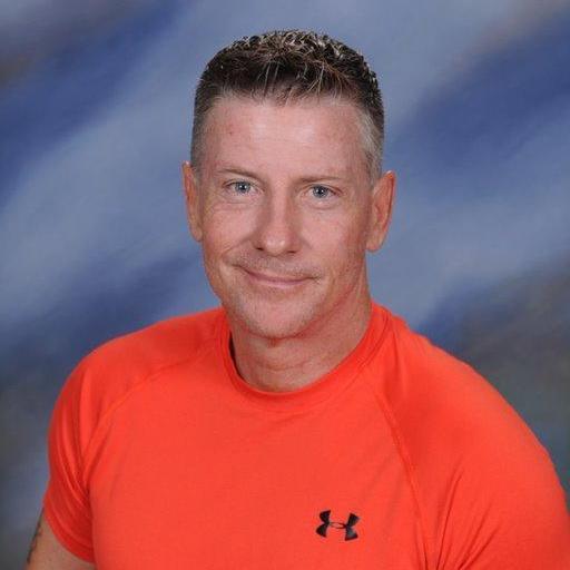 Jim Kilpatrick's Profile Photo