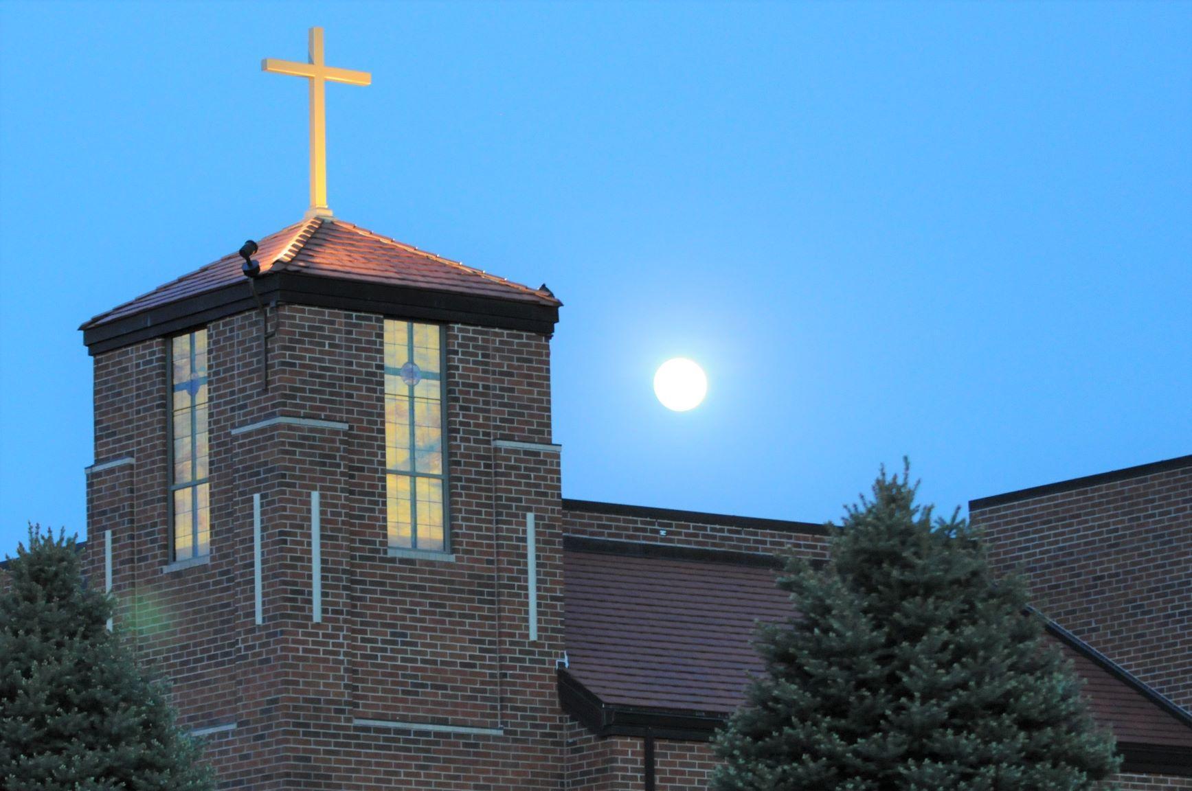 Tuition and Fees – Admissions – Saint Thomas Aquinas High School