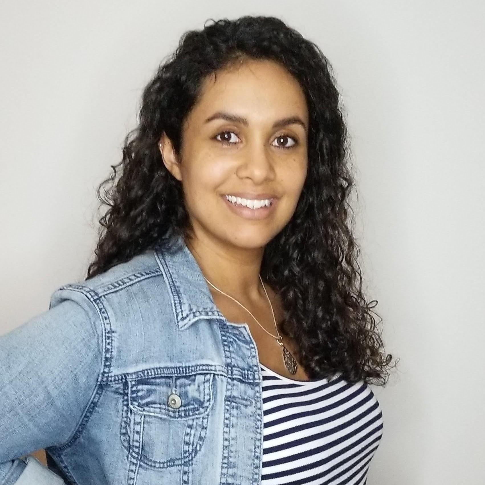 Kaitlyn Derosiers's Profile Photo