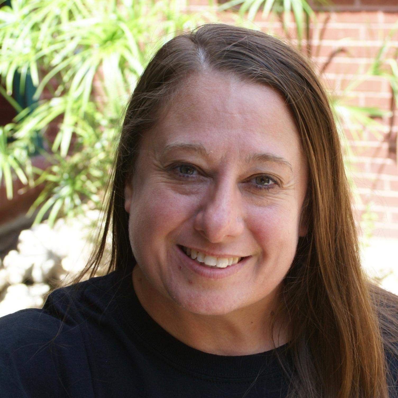 Linda Langdon's Profile Photo