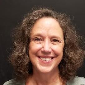 Suzanne Bastian's Profile Photo