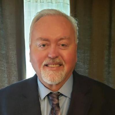 Ken Horn's Profile Photo