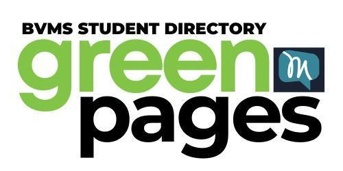 GreenPage