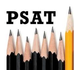 PSAT.png