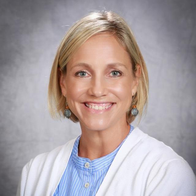 Catherine Boozer's Profile Photo