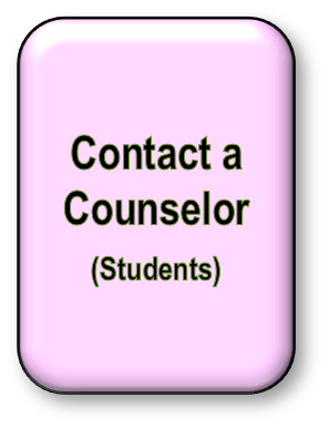 Contact a Counselor - Students