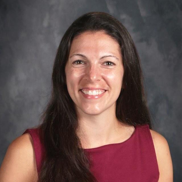 Heidi Wilkinson's Profile Photo