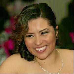 Almeisha Jackson's Profile Photo