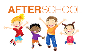 After School Programming Information Featured Photo