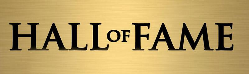 OLA Hall of Fame Thumbnail Image