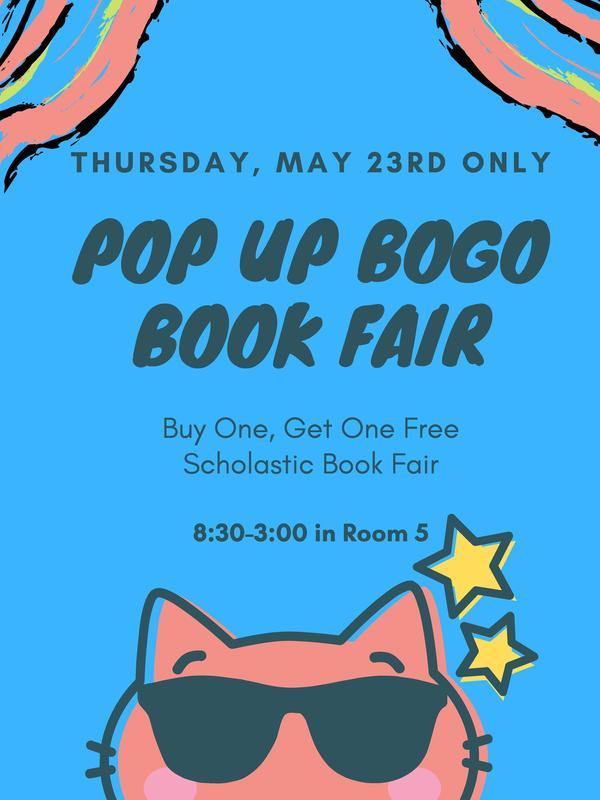Pop Up BOGO Book Sale (1).jpg