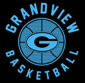 Grandview Basketball.png