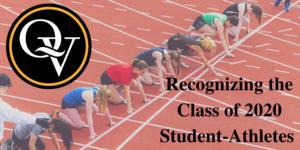 student-athletes
