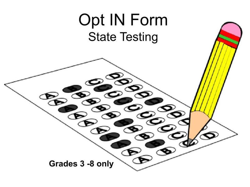 MLA will administer the 2020-2021 Oregon State Assessment System Featured Photo
