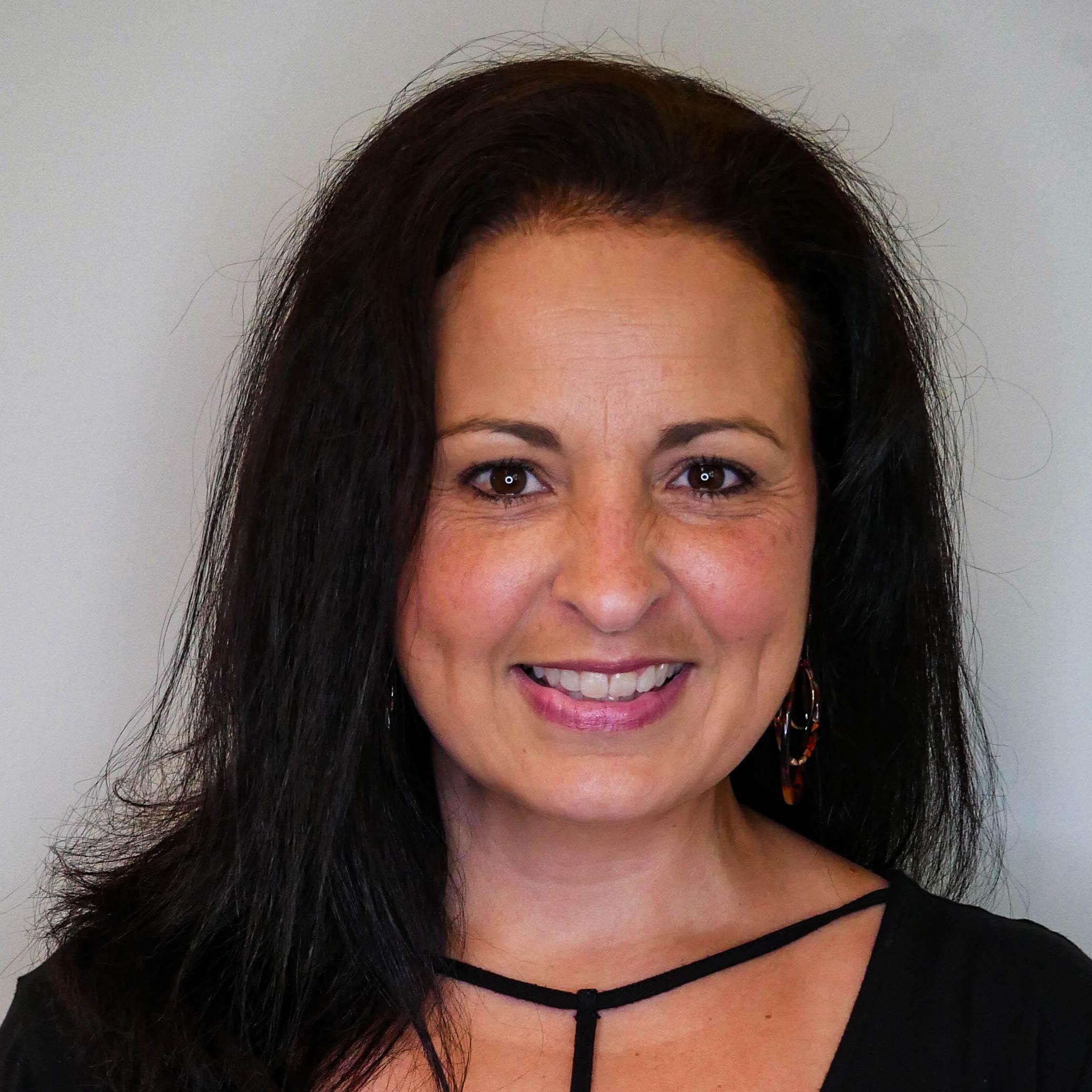 Diana Fleifel's Profile Photo