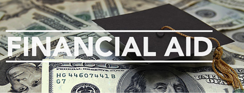2020-21 VHS Financial Aid Events