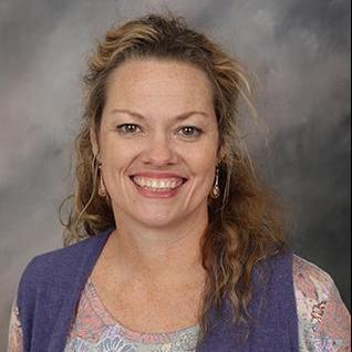 Patricia Lard's Profile Photo