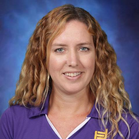 Jill Linderwell's Profile Photo