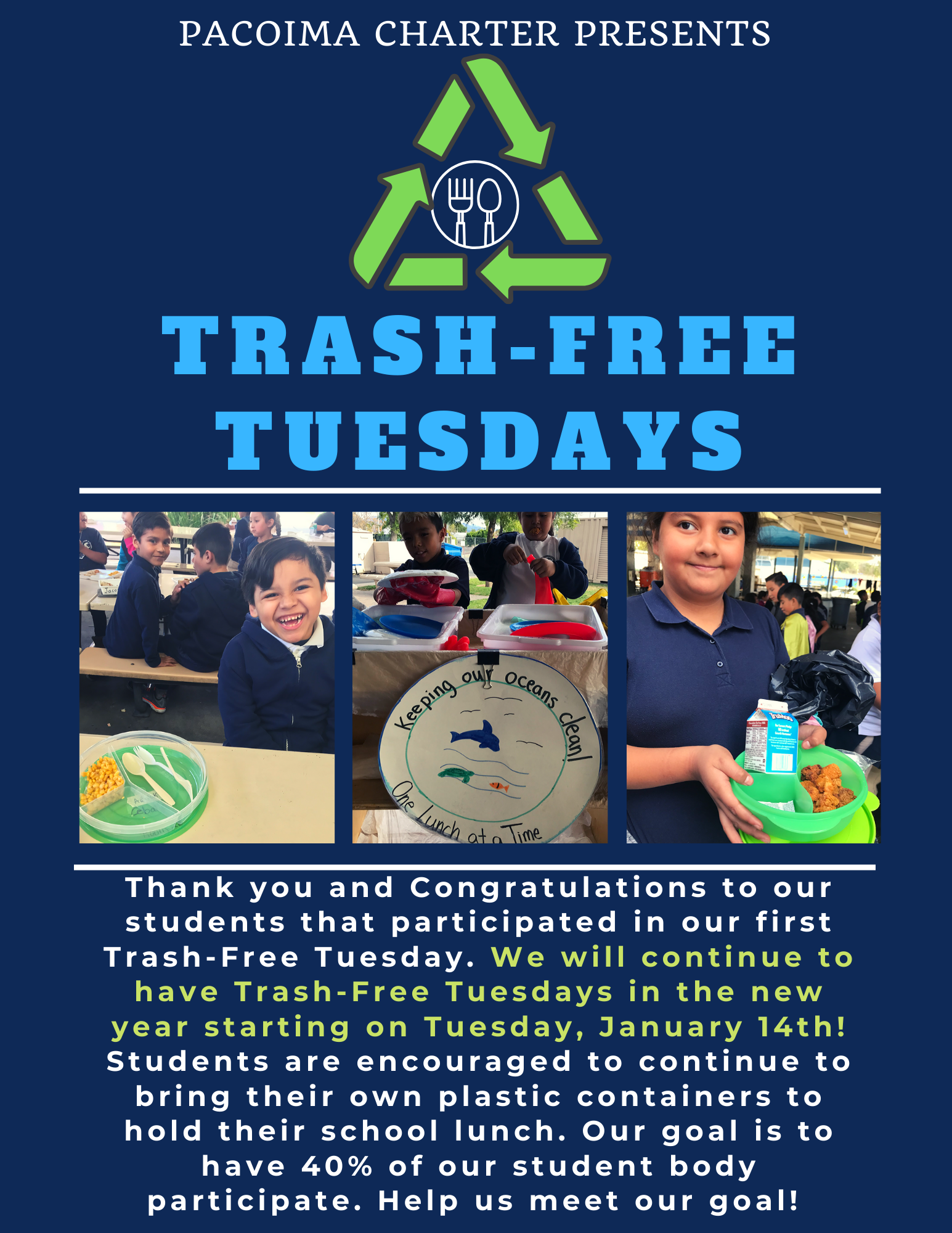 trash free tuesday eng