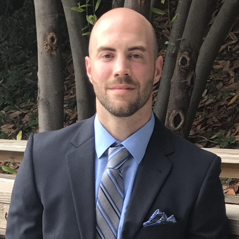 Jesse Betar's Profile Photo