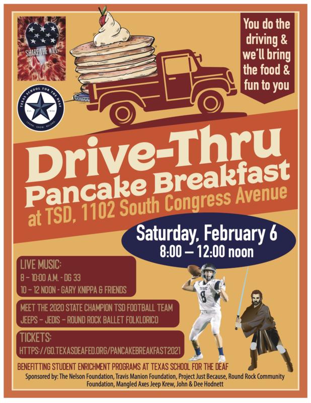 PancakeBreakfast21.png
