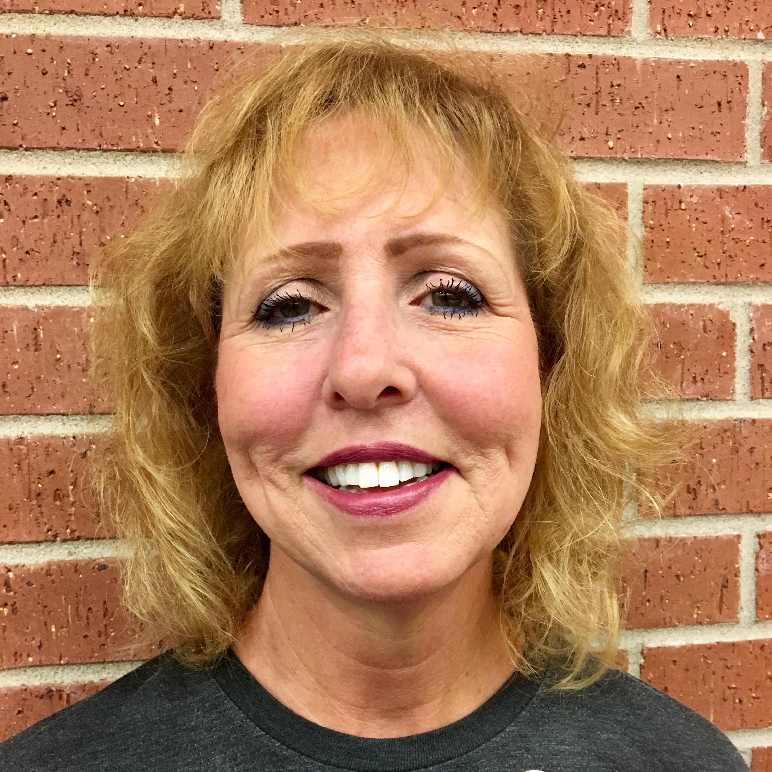 Paula Wilson's Profile Photo