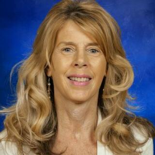 Carol Knappich's Profile Photo