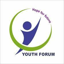 Caldwell youth Forum
