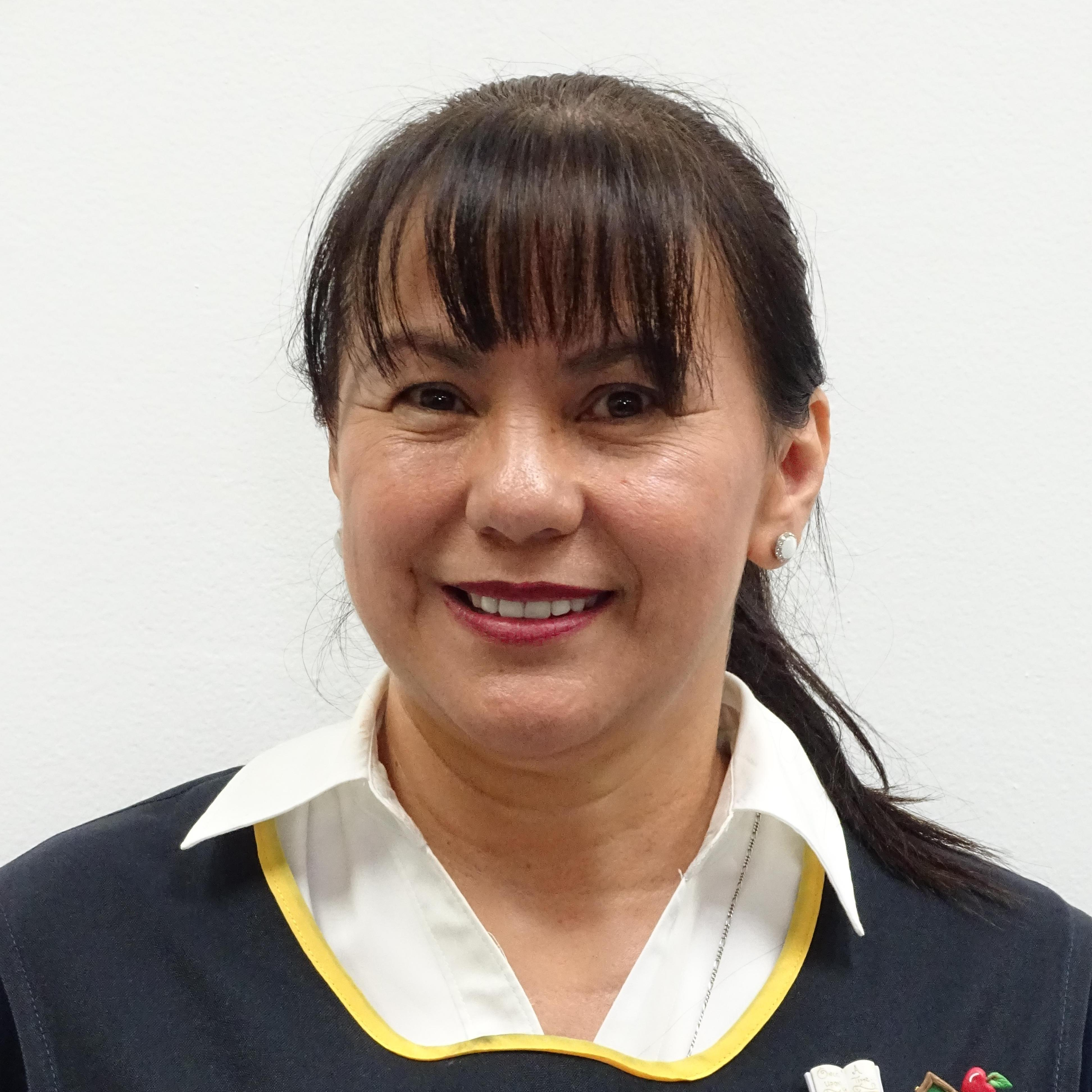 Miss Lumi's Profile Photo