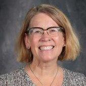 Karen Fusby's Profile Photo