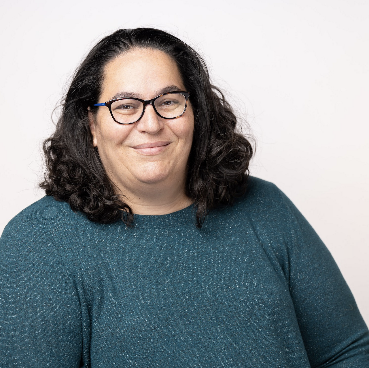 Elizabeth LeBlanc's Profile Photo