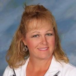 Bridgett Nicholson's Profile Photo