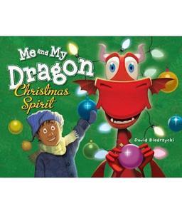 Me-and-My-Dragon-Christmas-SDL709412078-1-a4e5c.jpg
