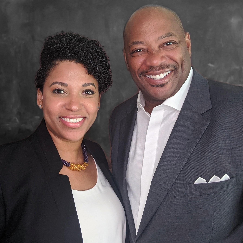 Executive Leadership Team's Profile Photo