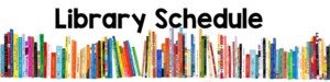 library schedule header.PNG