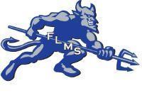 FLMS Logo