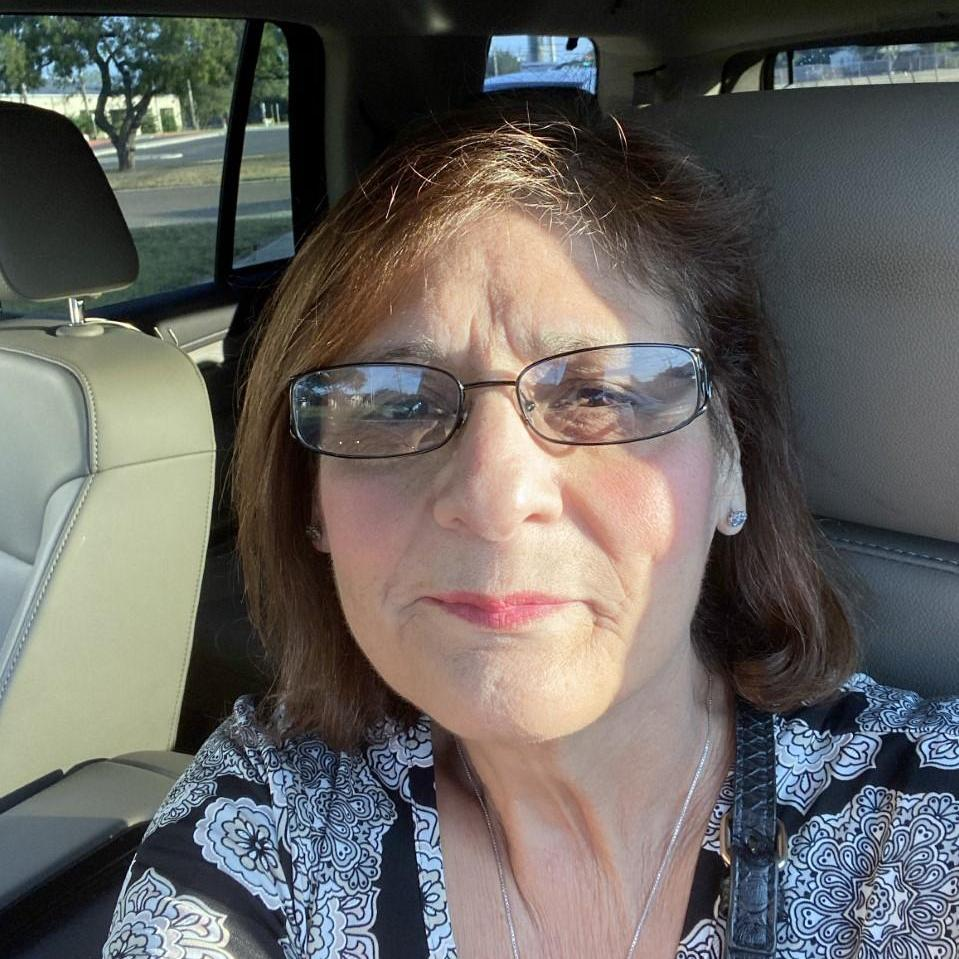 Hilda Emanuel's Profile Photo