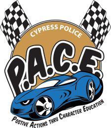 P.A.C.E. (6th Grade) Featured Photo