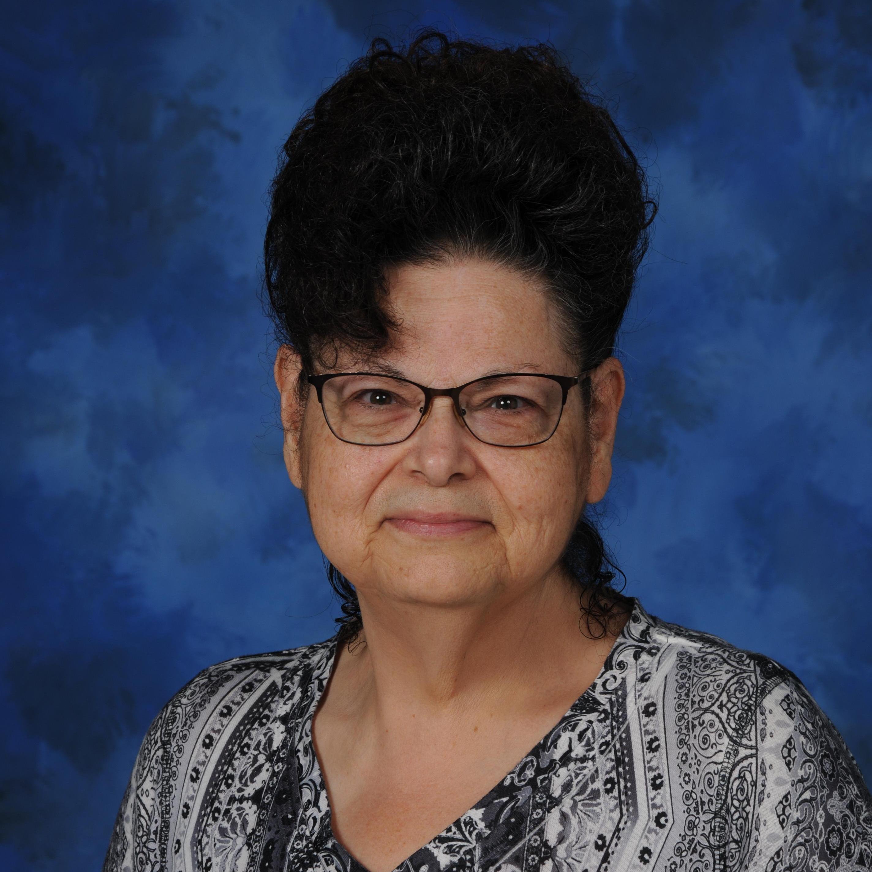 Deborah Johnson's Profile Photo