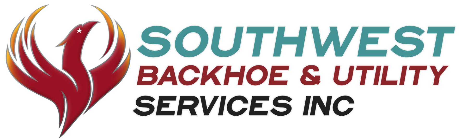 SW Backhoe