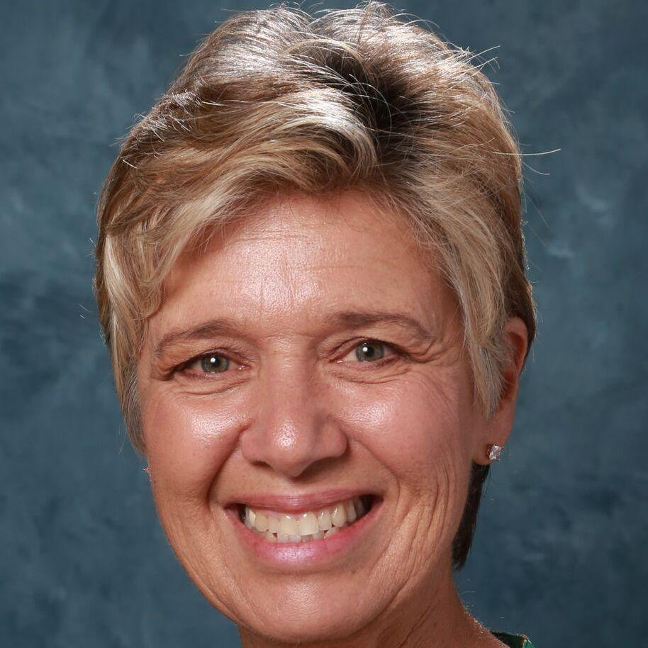 Virginia Martin's Profile Photo