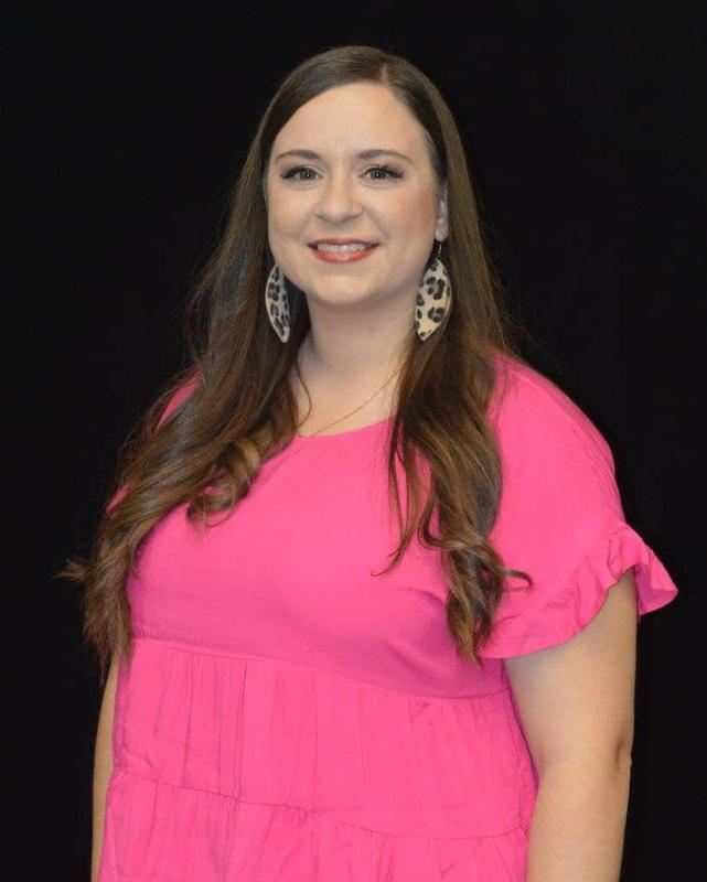 District Teacher of the Year announced Featured Photo