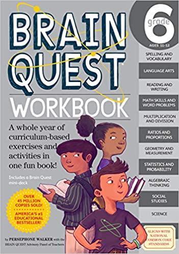 Brain Quest Workbook.jpg